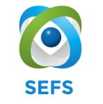 SEFS Logo